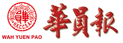 Magz Logo